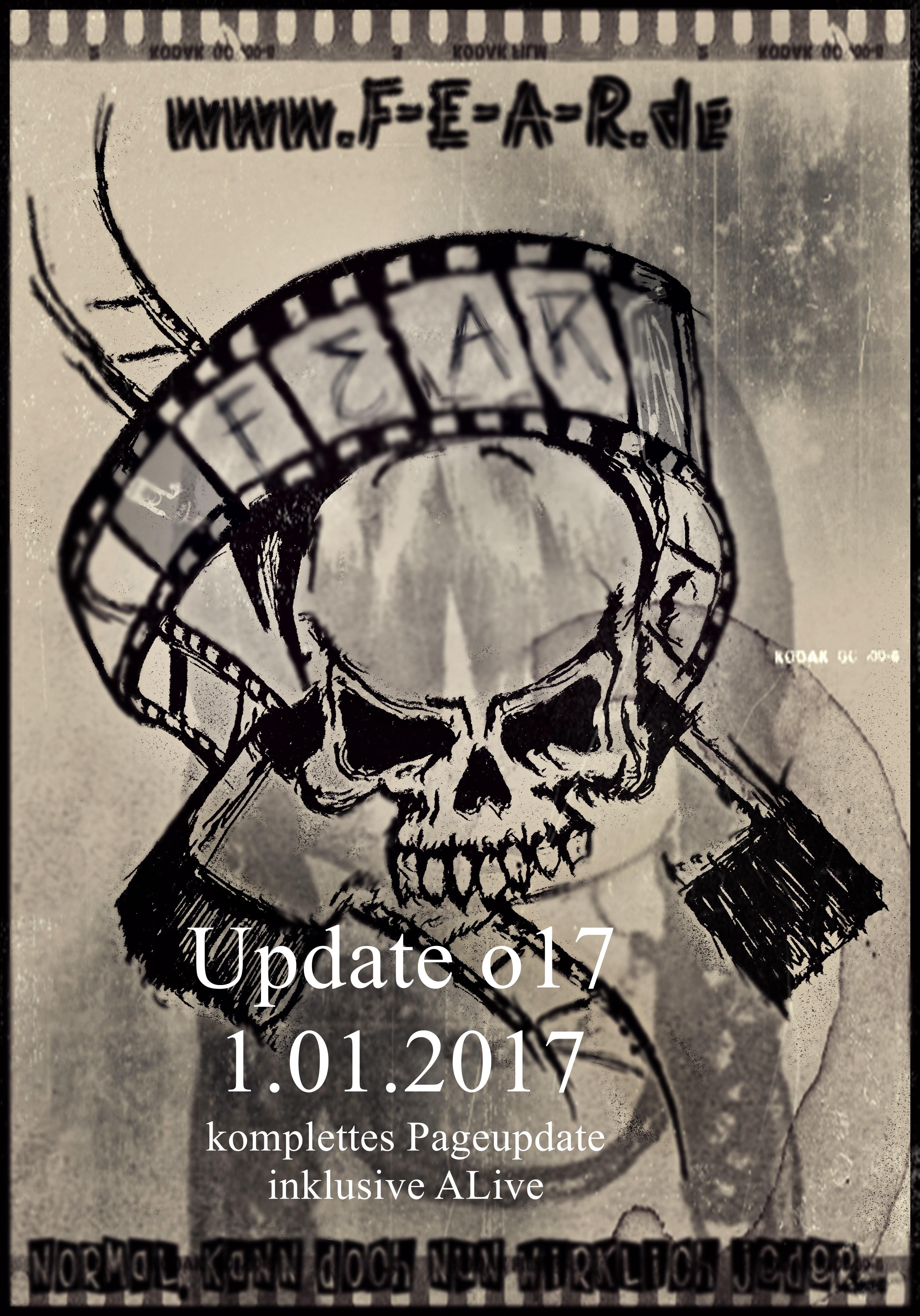 feattitel_017_update