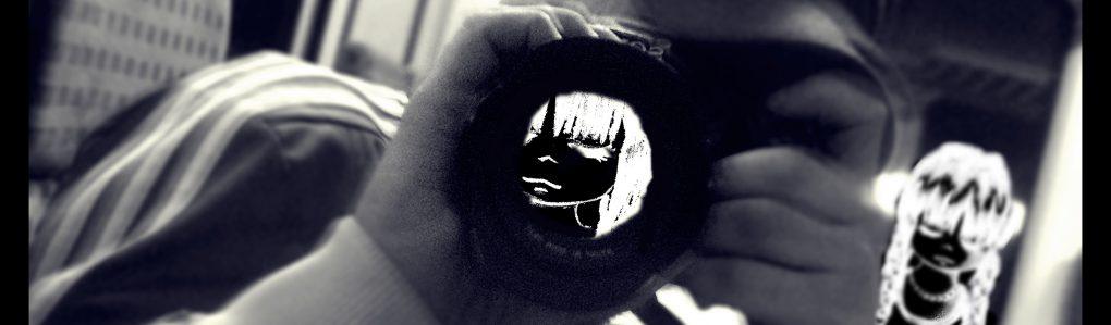 cropped-ich-1-1.jpg